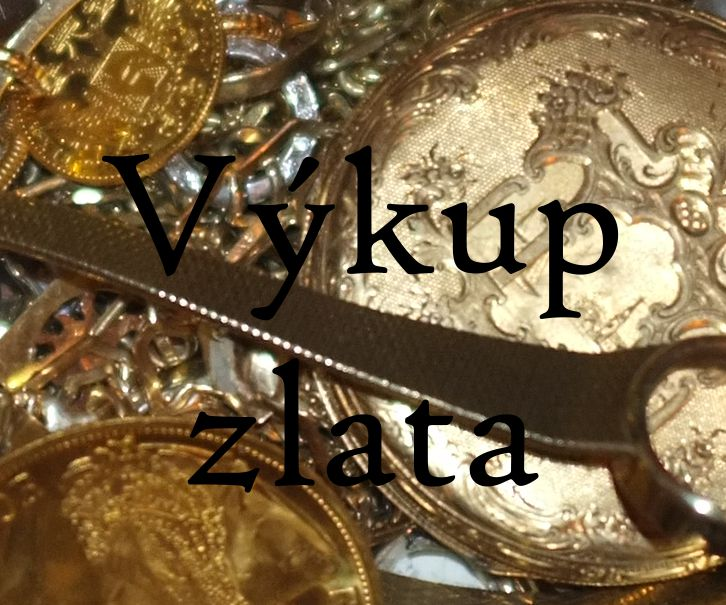 vykup-zlata-bratislava