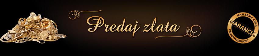 89bfcb17a Predaj-zlata.okbazar.sk - Predaj zlata,Predaj zlata Bratislava ...